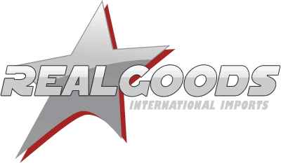 REAL GOODS GmbH